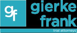 Gierke Frank LLC